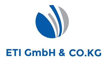 ETI Handel GmbH & CO. KG